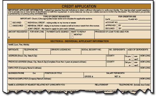 first federal savings loan of greensburg indiana